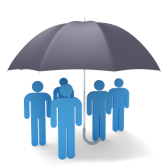 Directors & Officers Insurance Umbrella
