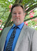 John Masters, licensed Property and Casualty insurance broker