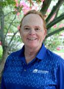 Ken Peterson, Senior Broker at Leaders Choice Insurance Services